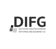 Partner Logos_DIFG_sw