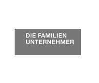 Partner Logos_Die Familienunternehmer_sw