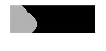 Partner Logos_Stiftung Familienunternehmer